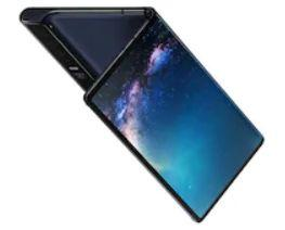 Huawei-Mate X