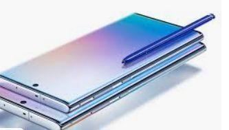 Samsung-Galaxy-note10