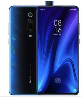 Xiaomi-Redmi-K20-pro